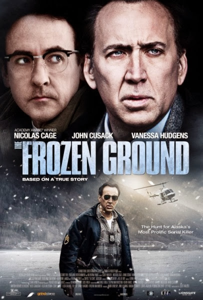 THE FROZEN GROUND (2013) BRRIP 750MB - Direct Download Links Or Watch Online
