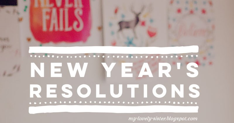 a review of my personal resolution for this year Transcript of new year's resolution essay my resolution's personal improvement school and the outside taylor ducharme i wonder what my new year's resolution.