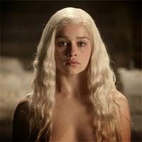 Juego de Tronos o True Blood ¿Que serie incluye mas desnudos?
