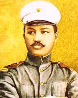 Talambuhay ni Antonio Luna General Antonio Luna Talambuhay Autobiography Sikat Pinoy