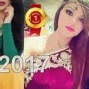 Gnader Dar 2017 قنادر الدار