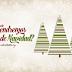 ¿Tendremos árbol de Navidad? | Respuestas a Preguntas Bíblicas