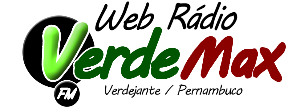 Rádio Verde Max