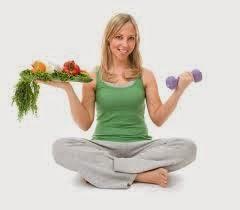 Pengertian Kesehatan Lingkungan Lengkap