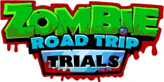 Download Game Zombie Road Trip Trials for Android