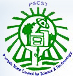 Punjab State Council for Science and Technology (www.tngovernmentjobs.in)