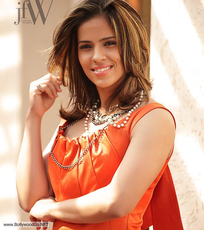Saina+Nehwal+JFW+-+BollywoodGo+(3)