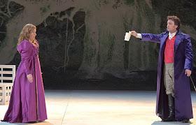 La Favorite, Teatre des Champs Elysees, Alice Coote, Ludovic Tezier (c)Vincent Pontet Wikispectacle