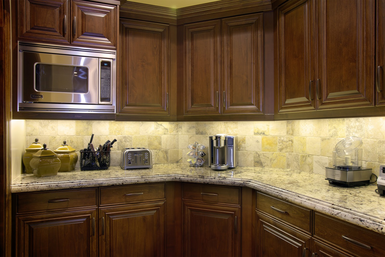 100 kitchen backsplash height kitchen designs kitchen tile