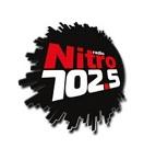 Ακούστε live Nitro Radio 102.5 Dance - Hits Περιοχή:Αθήνα Web: www.nitroradio.gr