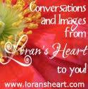 Loran's Heart