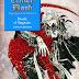 Trinity Blood: Desde el Imperio - Sunao Yoshida