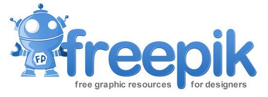 W swoich pracach wykorzystuję grafiki z Freepik.com