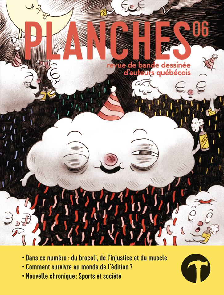 Planches 6