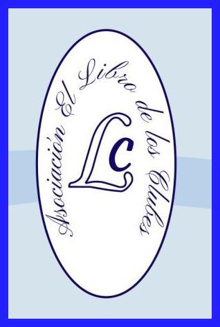 LIBRO DE LOS CLUBES