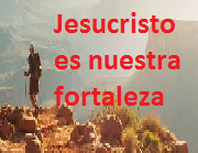 Nuestra fuerza viene de Dios