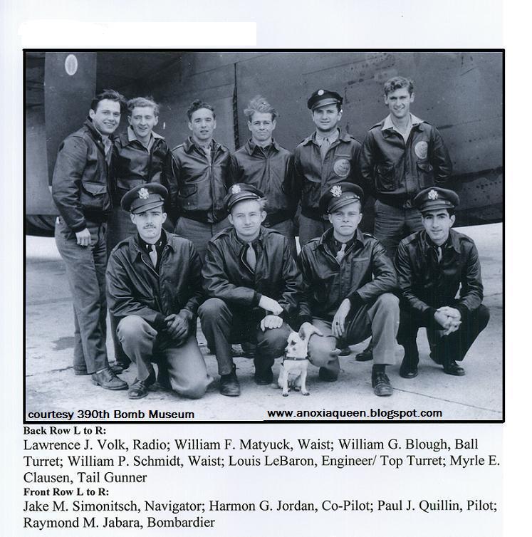 Crew 17