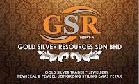 Gold & Silver Dealer