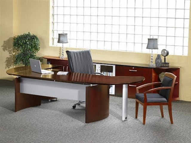 Home office ideas for men for Home office decorating ideas for men
