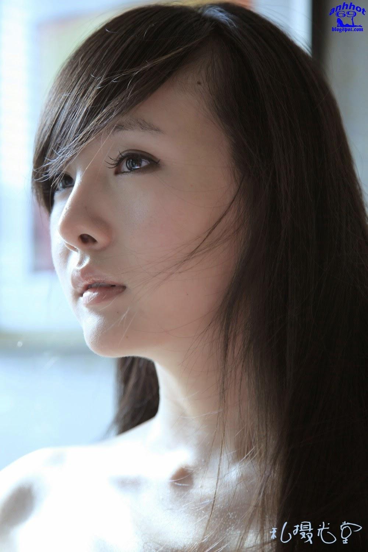gan-lu-lu-naked_IMG_1125
