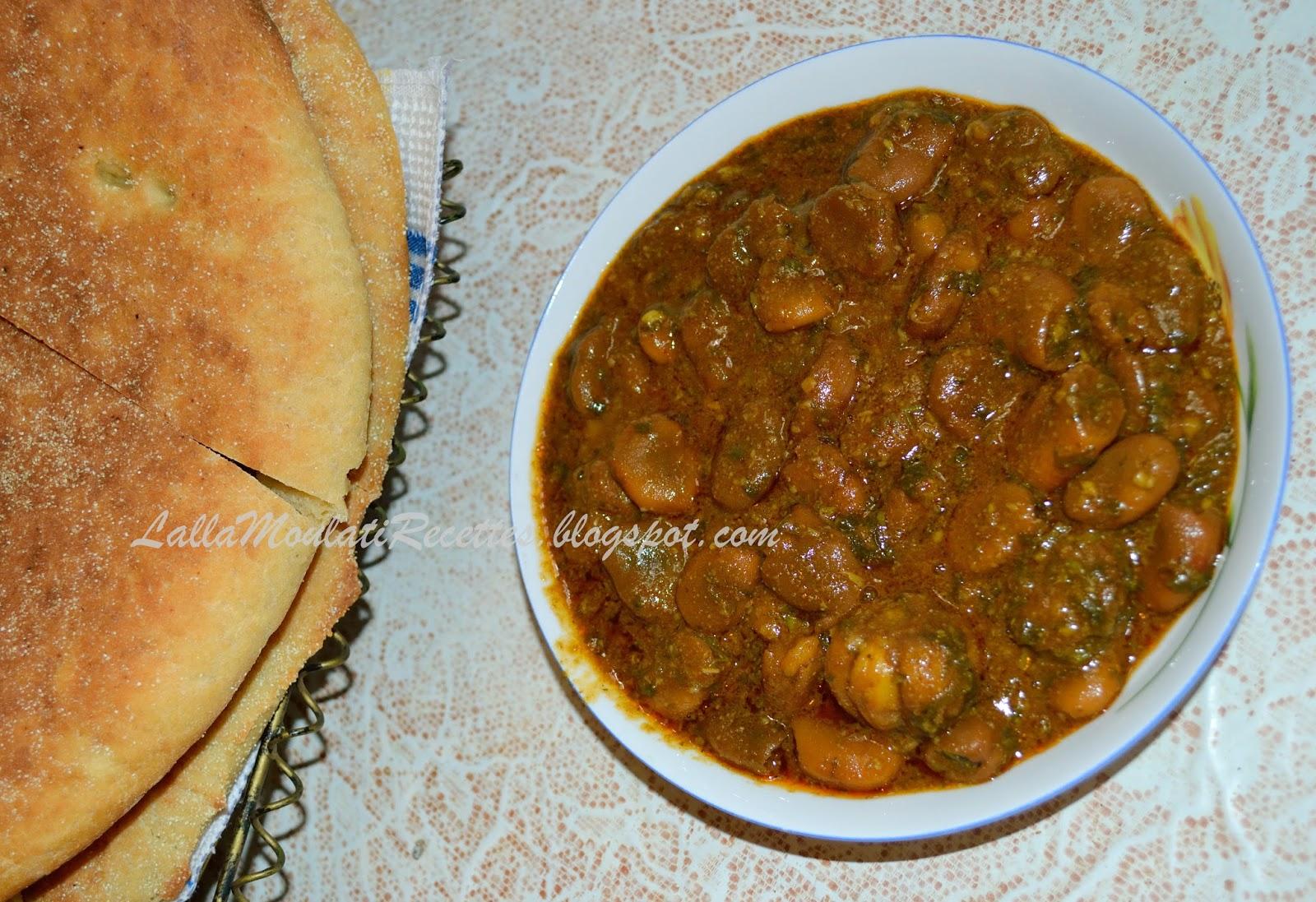Recettes de salades marocaines  Cuisine du Maroc : poivrons, tomates,