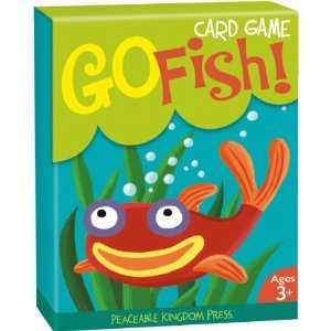 Friday favorites preschool board games the chirping moms for Fish card game