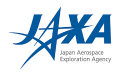 AGENCIA ESPACIAL JAPÓN (JAXA)