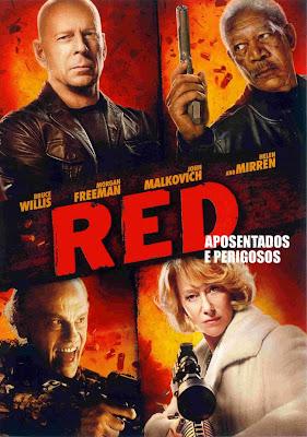Baixar Filme RED: Aposentados e Perigosos (Dublado) Gratis r morgan freeman john malkovich helen mirren comedia bruce willis acao 2010