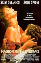 Pasión sin barreras (1990)