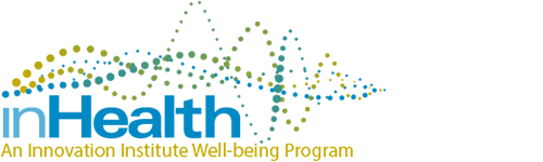 inHealth Well-being