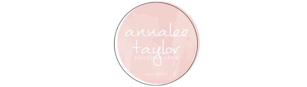 annalee taylor photography