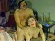 Türk Porno