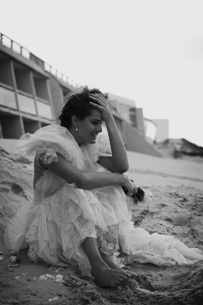 Фото невеста убегает с другим 24 фотография