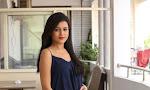Mishti Chakraborthy latest dazzling pics-thumbnail