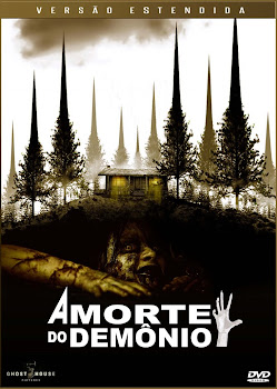 Download A Morte do Demônio   TS Dual Àudio