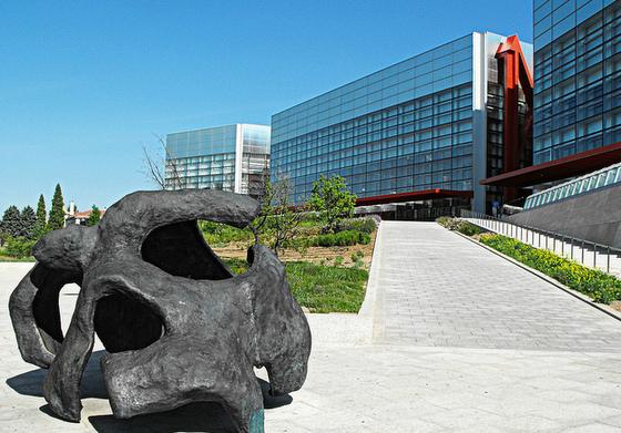 imagen_que_visitar_burgos_turismo_gratis_visita_museo_evolucion_humana_meh