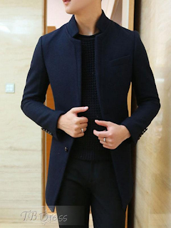 http://www.tbdress.com/product/Thicken-Mid-Long-Woolen-Mens-Overcoat-11411772.html