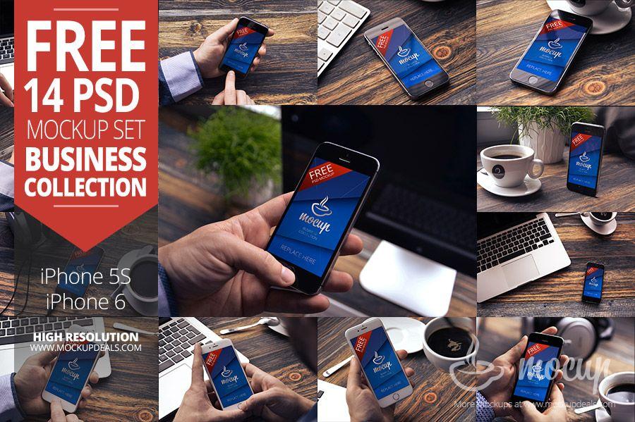 http://4.bp.blogspot.com/-uC5AYpl6i_c/VW3hbloi_kI/AAAAAAAAb80/4X0cmxYTQd4/s1600/7-Free%2B14%2BPSD%2BiPhones%2BMockup-rooteto.jpg