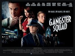 Gangster+Squad+movie