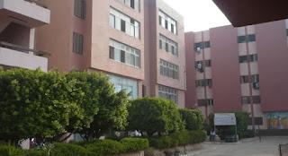 شروط قبول الإقامة فى المدن الجامعية