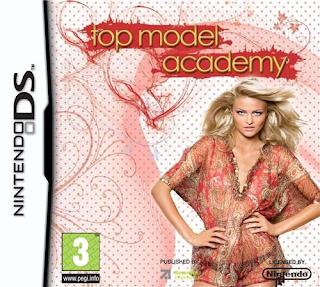 Top Model Academy