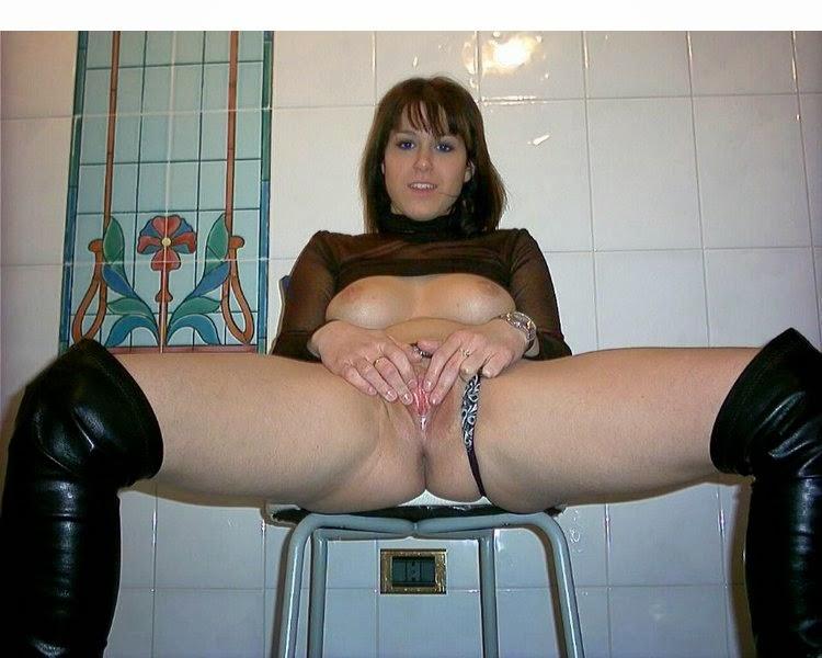 порно фото жен барнаул