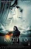 Kätilö (The Midwife) (2015)
