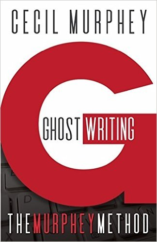 Ghostwriting: The Murphey Method