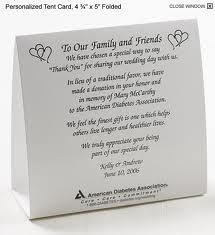 Contoh Contoh Greeting Card Terbaru - Hai Sobat.. jika kamu sedang ...