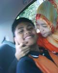 my sibling !