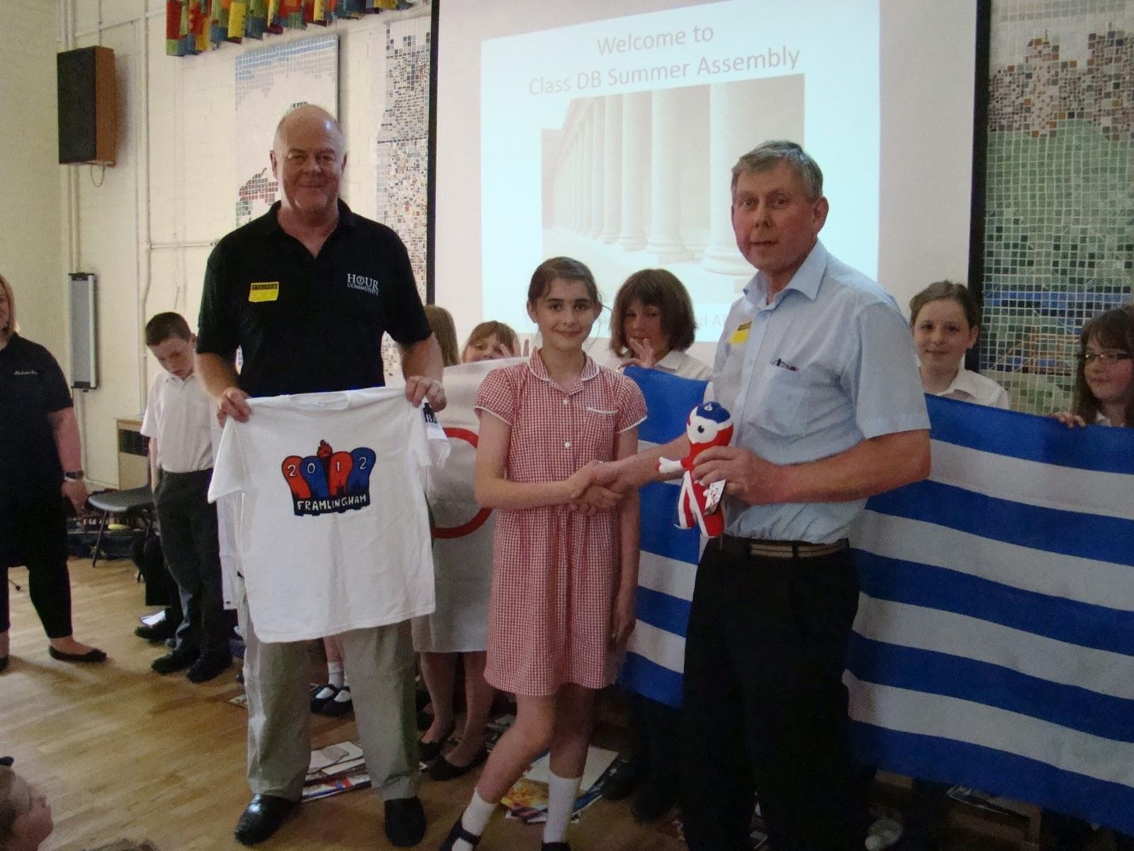 Woodlands junior school homework help geography