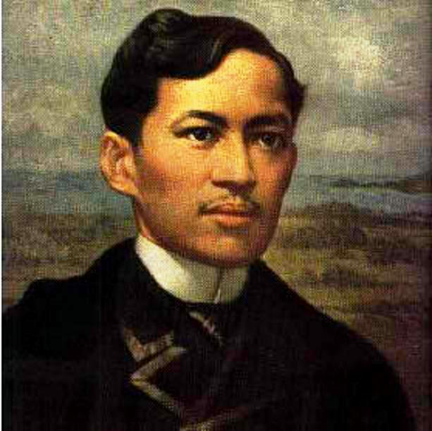 "jose rizal life tagalog This paper revisits jose rizal's thoughts relevant to the malays to extract  and  are accustomed to adat, or traditional malay ways of life (article 160)  who  supposedly ""convinced"" rizal that he was a ""tagalog malay."