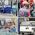 Masacre de 10 ejecutados en Nuevo León es por disputa por el control de la venta de Cerveza