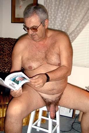 Abuelos Maduros Y M S Fotos De Hombres Negros